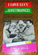 Honeymooners VHS