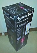 Dyson DC41 Animal Complete