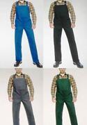 B Ware Kleidung