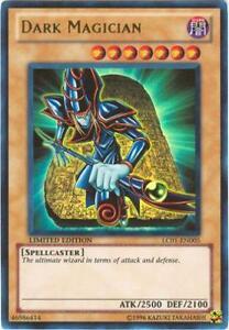 Legendary Pokemon Cards | eBay