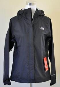north face rain jacket ebay. Black Bedroom Furniture Sets. Home Design Ideas
