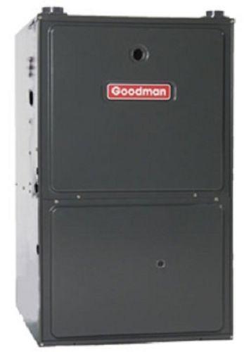 Propane Gas Furnace Ebay