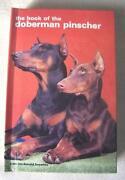 Doberman Book