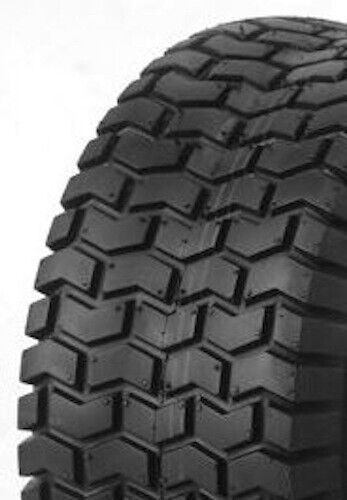 15x6.00-6 2Ply Turf Tire  for