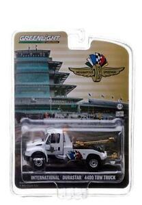 Toy Tow Truck Ebay