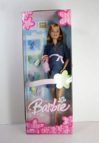 Barbie Baby Ebay