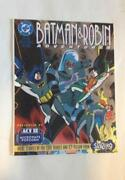 Batman Comics