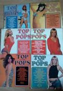 Top of The Pops LP