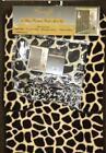 Leopard Bath Rug