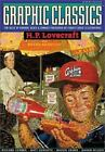 H.P. Lovecraft Paperback Children & Young Adult Books in English