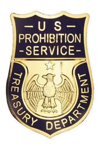 US Police Badge | eBay