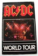 ACDC Programme