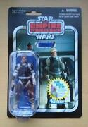 Star Wars Vintage Collection Dengar