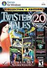 PC Games Hidden Object Used