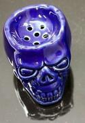 Skull Hookah