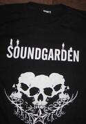 Soundgarden Shirt