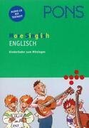 Englisch CD Kinder