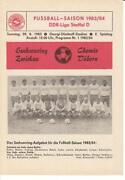 Sachsenring Zwickau