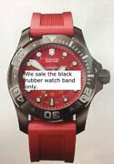 Victorinox Watch Band
