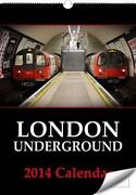 London Transport Underground