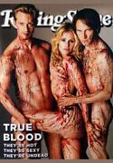 Rolling Stone True Blood