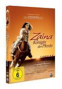 Pferde DVD