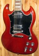 Gibson SG