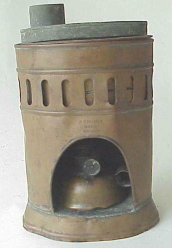 Antique Water Heater Ebay