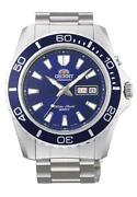 Mens Divers Watches 200M