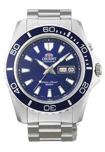 mens divers watches mens divers watches 200m