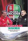 Celtic 2013