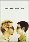 Eurythmics DVD