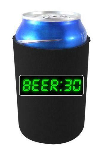 Funny Koozie Collectibles Ebay