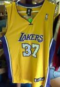 Ron Artest Jersey