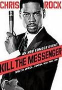 Chris Rock Kill The Messenger