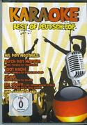 Karaoke Deutsch