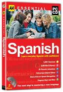 Spanish Language Course