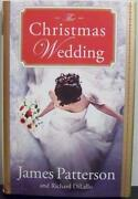 James Patterson The Christmas Wedding