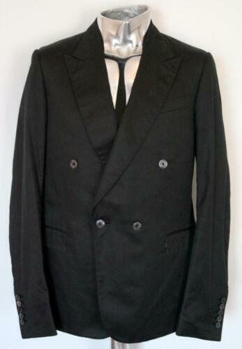 Ropa De Hombre Gucci Compra Online En Ebay
