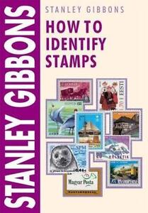 STANLEY-GIBBONS-HOW-TO-IDENTIFY-WORLD-STAMPS-BOOK