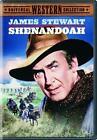 Shenandoah DVD