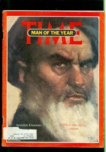 Hitler Man Of The Year