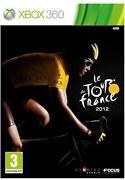Tour de France Xbox