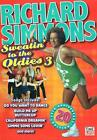 Richard Simmons Exercise DVDs