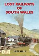South Wales Railway