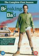 Breaking Bad Season 3
