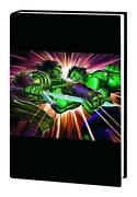 World War Hulk Hardcover