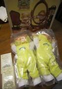 Cabbage Patch Kids Box