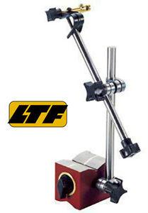 Base magnetica supporto porta comparatore ltf - Comparatore a finestra ...
