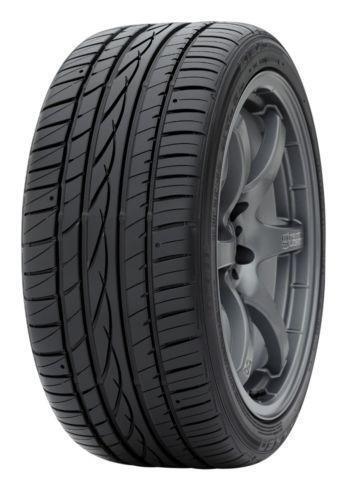 Best All Season Car Tires >> 205 40 16 Tires   eBay